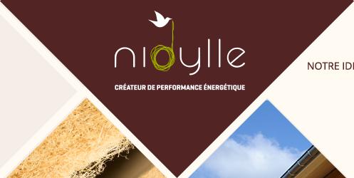 Nidylle